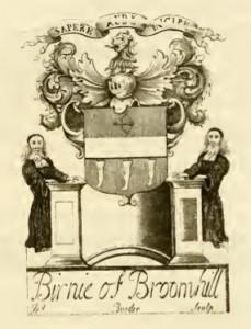 BirnieBookplate